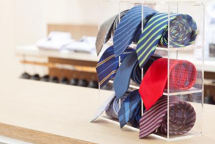 die w scherei textilreinigung w scherei in hamburg krawatten reinigung. Black Bedroom Furniture Sets. Home Design Ideas